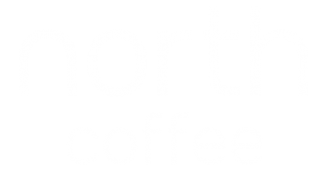logo-white(1000x1000)